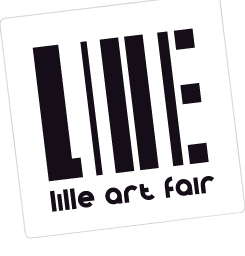 lille-art-fair