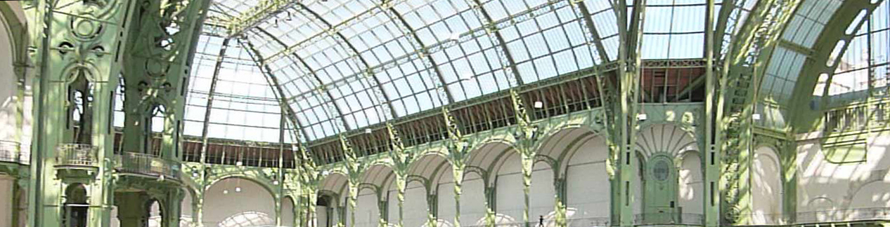 plafondpalais