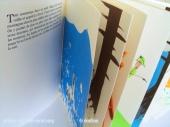 Livre d'art d'Émilion, Atelier Kitchen Print éditions