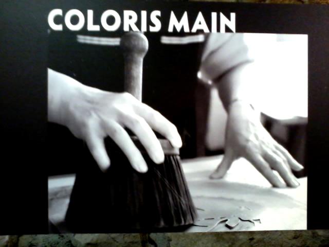 coloris-pochoir