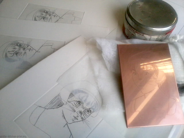 taille-douce-gravure-cuivre