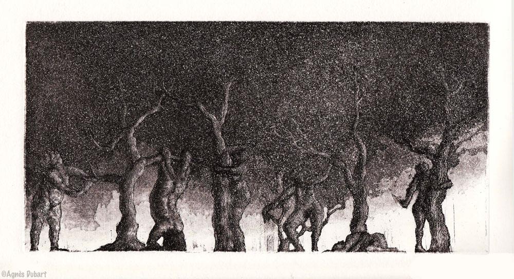 arbresauxcorpsjpg2-2