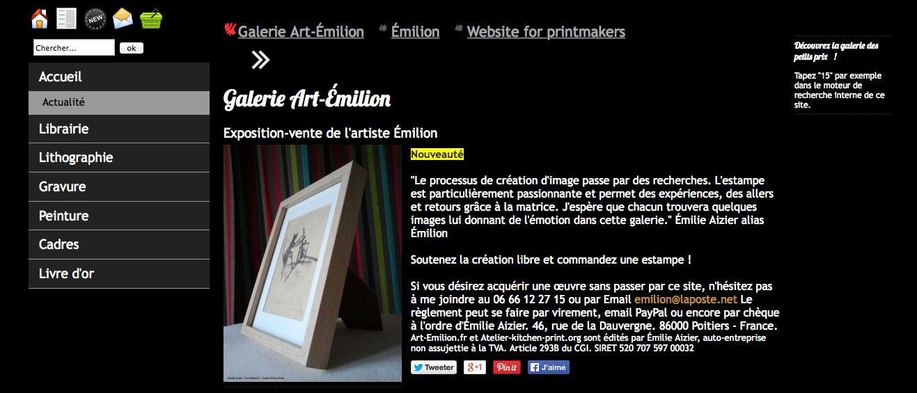 galerieart-emilion