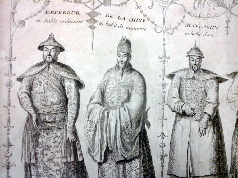 empereur