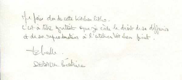 Beatrice-Deballe-DosW