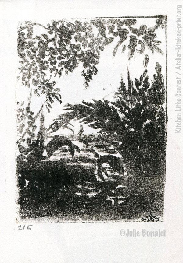 Bonaldi-JulieW