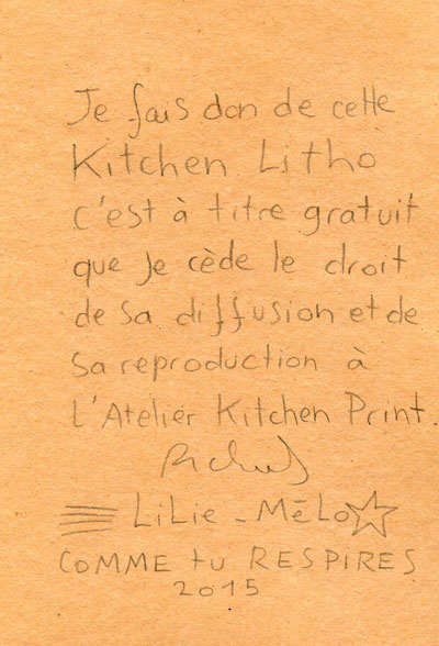 LILIE-MELO-DOSW