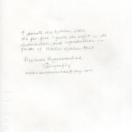 Mascarenhas-MelanieDOSW