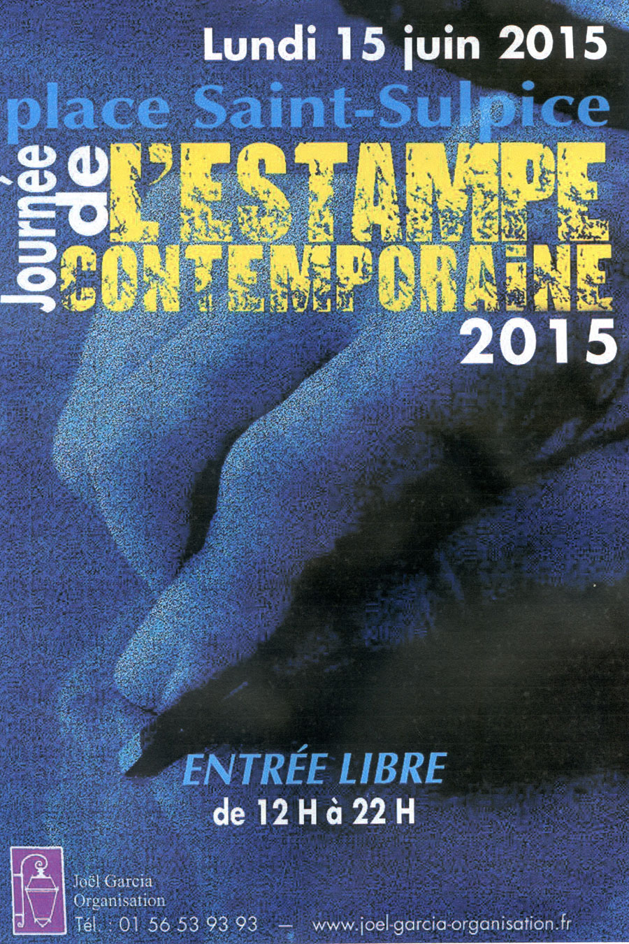 journee-estampe-juin-2015001