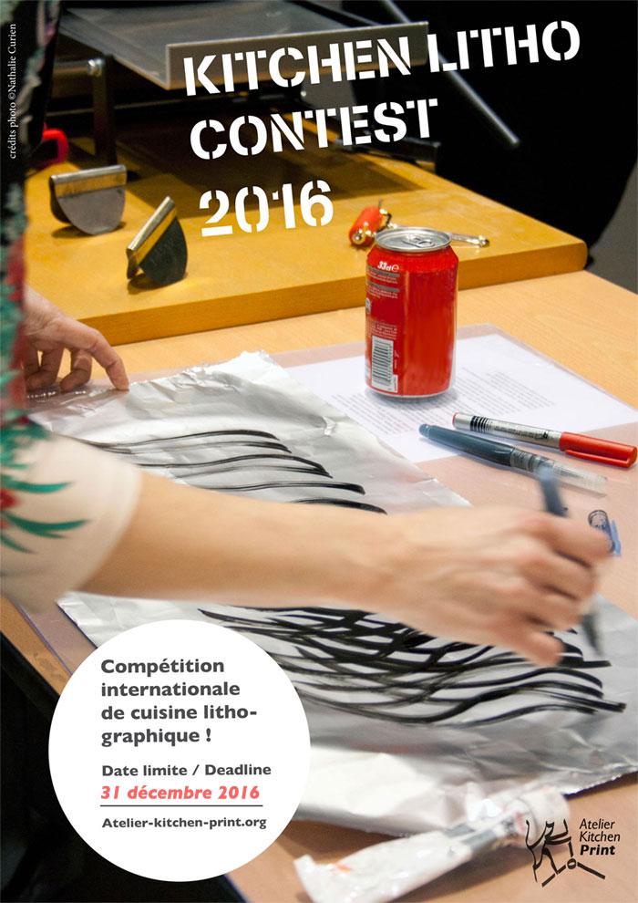 AFF-contest2016WDEc