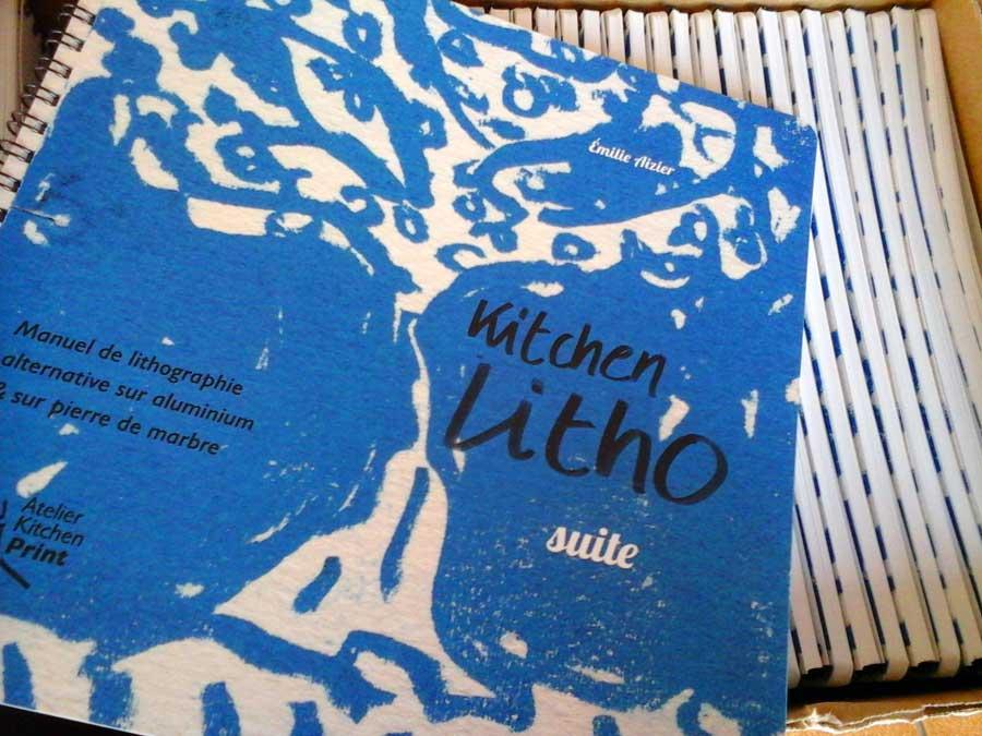 web-kitchenlitho