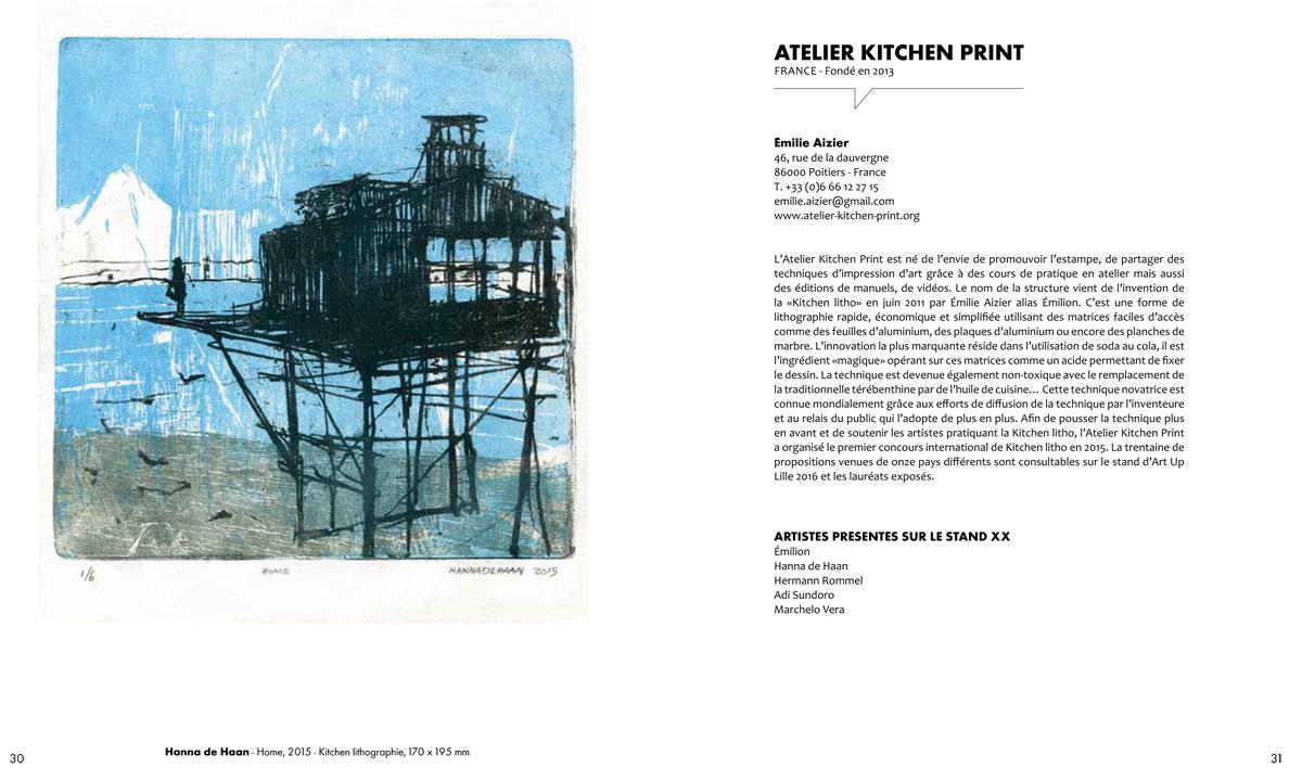 Kitchen-Print-2