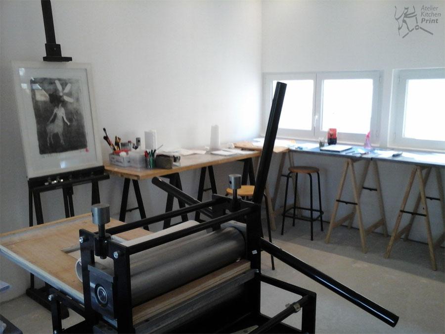 atelier2016