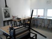 Booking an amateur workshop / Réservation d'un stage amateur