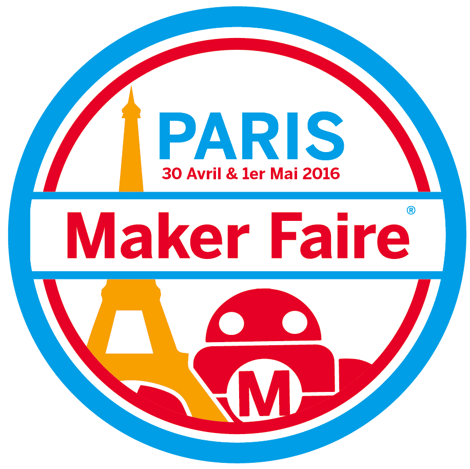 logoMakerF2016