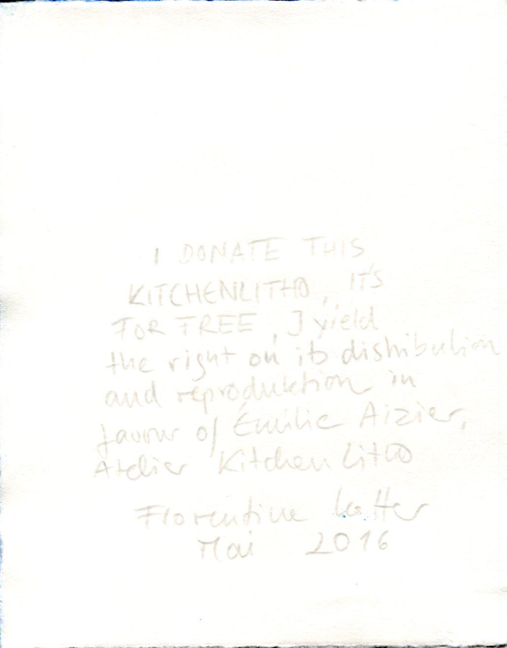 KOTTER-FlorentinDOS340
