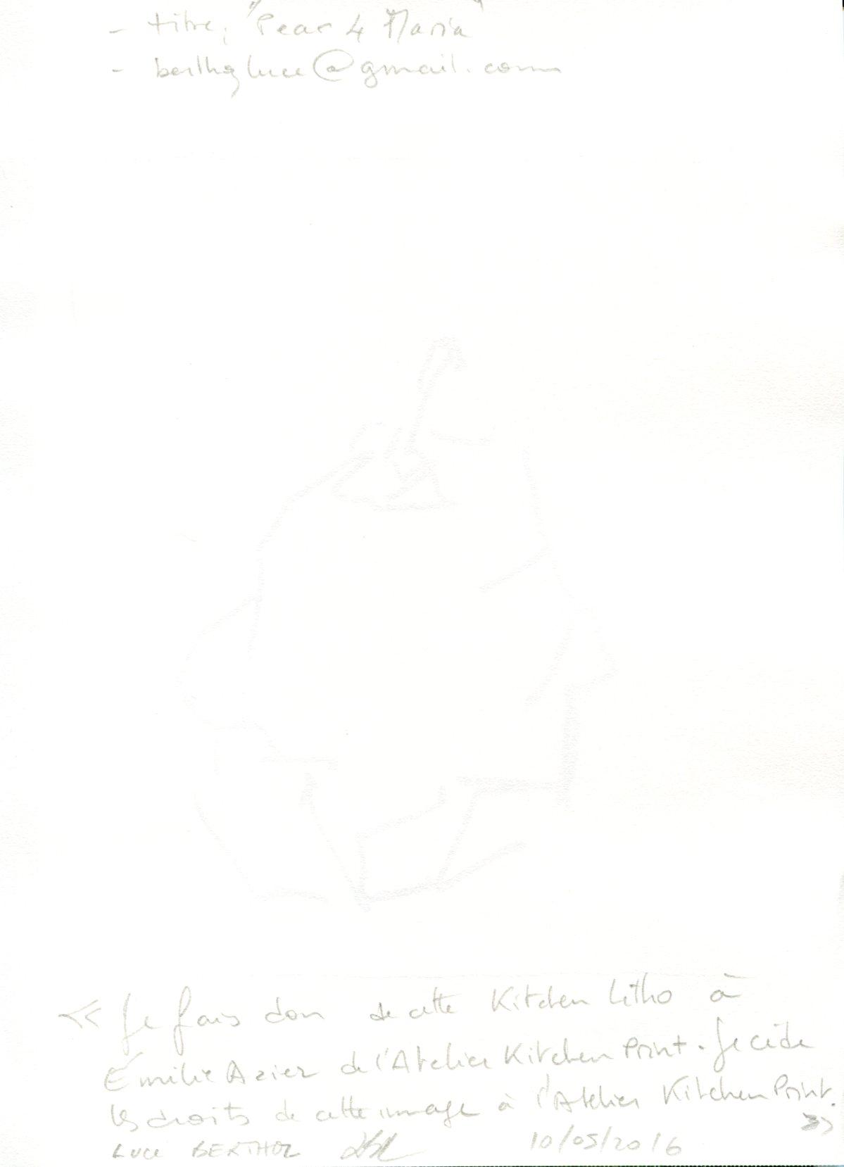 Luce-BerthozDOS338