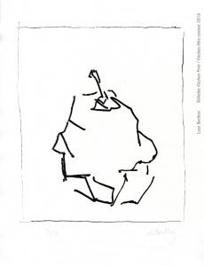 Luce-BerthozW