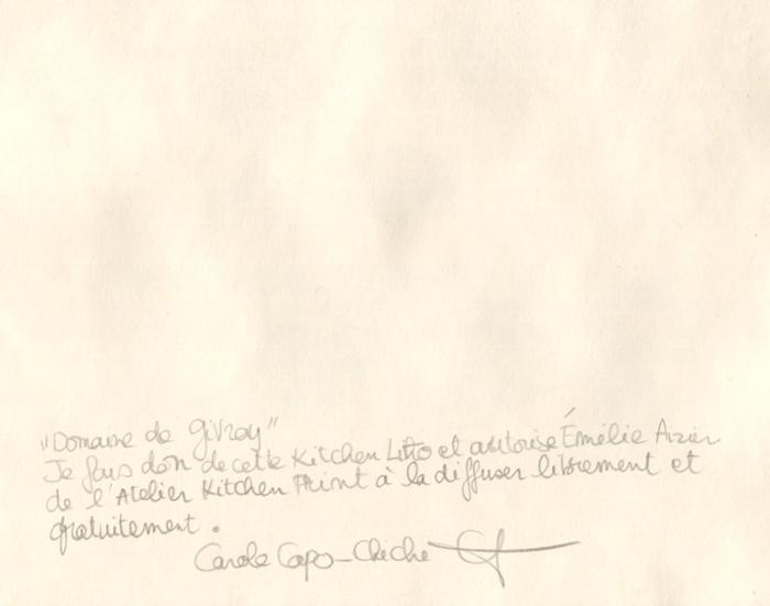 DOSWCarole-Capochichi345