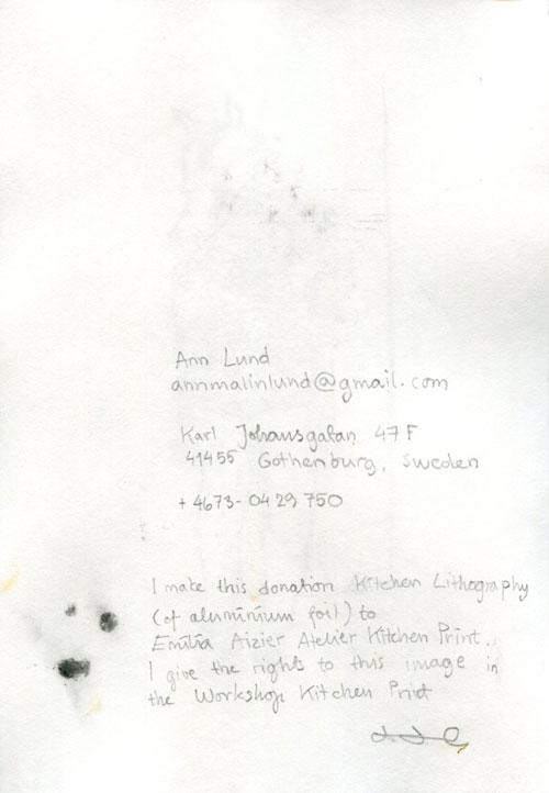 Lund-dos375