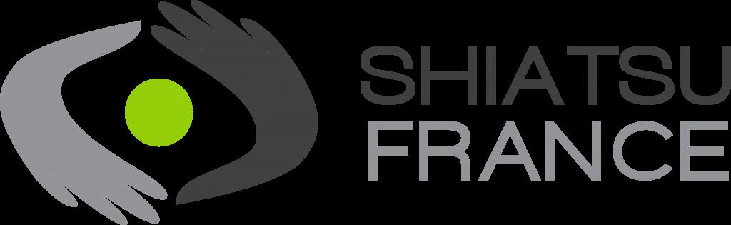 L'attribut alt de cette image est vide, son nom de fichier est shiatsu-france-logo-1024x315.png.